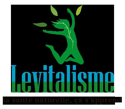 Levitalisme